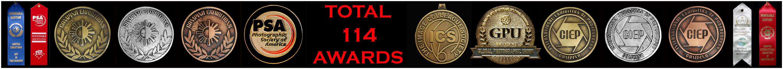 CIEP Awards