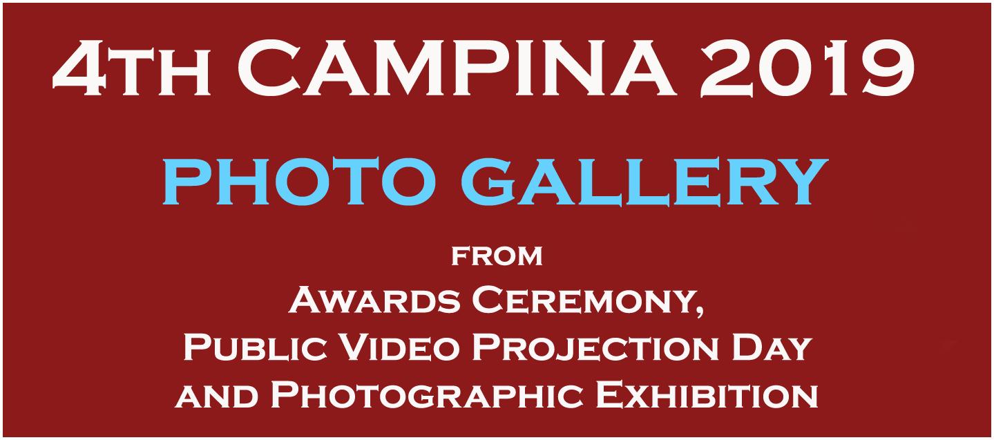 CIEP 2019 Gallery