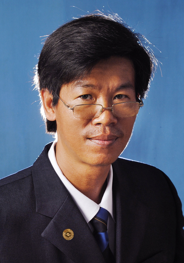Mr. QUANG VINH DANG profile and gallery at HONORARY Distinction Holders Page