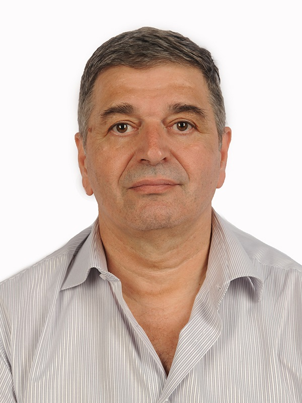 Mr. Thanasis Hadjipavlou profile and gallery at HONORARY Distinction Holders Page